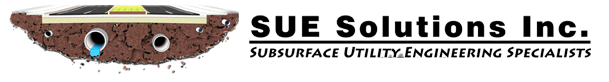 SUE Solutions Logo
